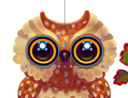 owl-setup-eyes